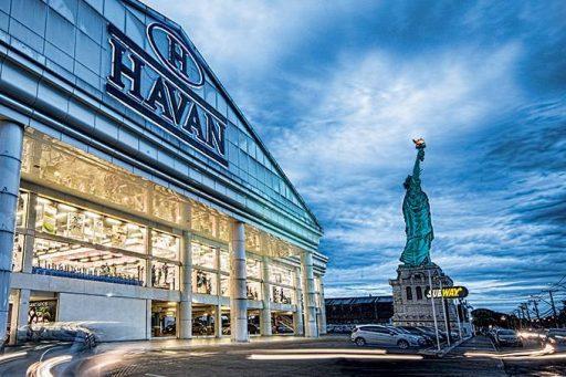 Havan abre Laboratório de Inovação