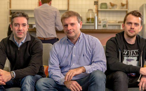 Grupo de venture capital usa IA para encontrar startups na Europa