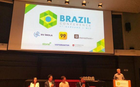 O que têm em comum unicórnios brasileiros?