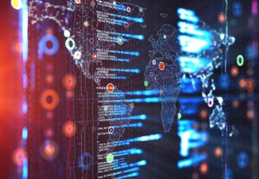 """Startup usa ciência de dados para """"prever o futuro"""" das empresas"""