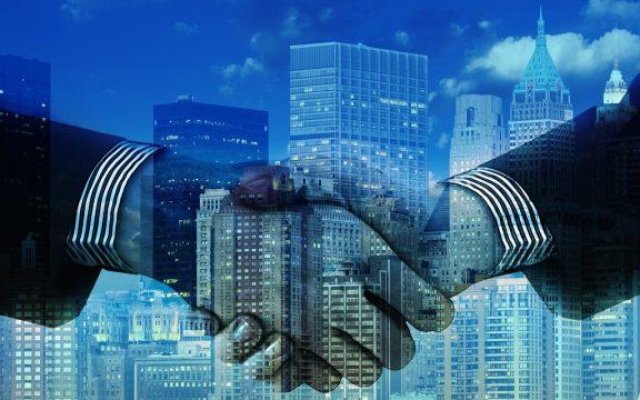 Empresas trocam escala por inovação em aquisição