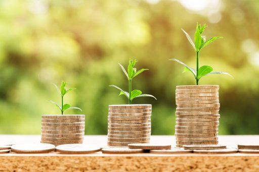 Ascensão de fintechs trará uma maior descentralização bancária até 2024
