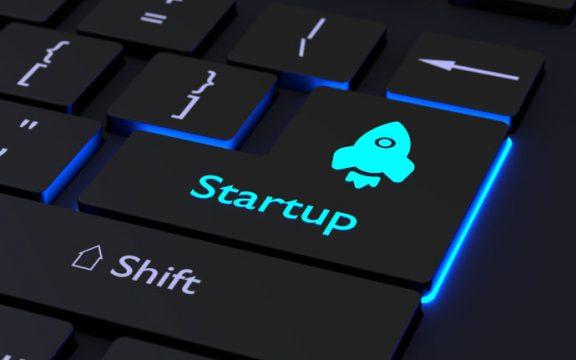 Startups ajudam varejistas a aumentar eficiência na operação