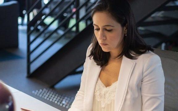 USP formou fundadores da maioria das principais startups brasileiras