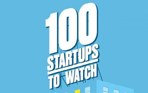Conheça quais são as 100 startups mais atraentes do Brasil