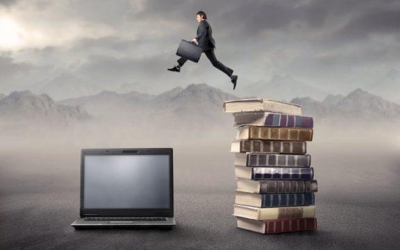 O que as organizações exponenciais nos ensinam sobre cultura digital?