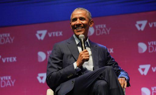 Obama oferece três ensinamentos para quem quer empreender