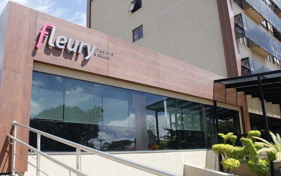 Grupo Fleury cria laboratório de inovação