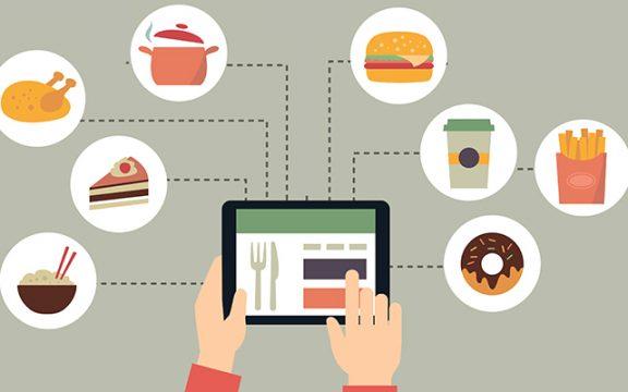 Segmento de Food Techs reúne mais de 330 startups