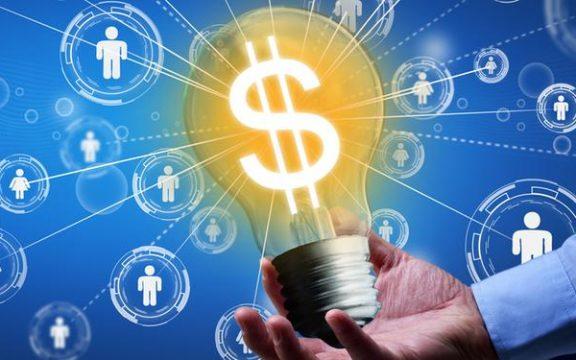 Captação total de crowdfunding de investimento cresce 258% em 2018