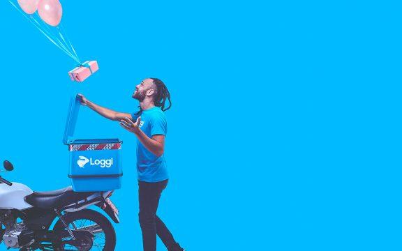 Loggi é o mais novo unicórnio brasileiro