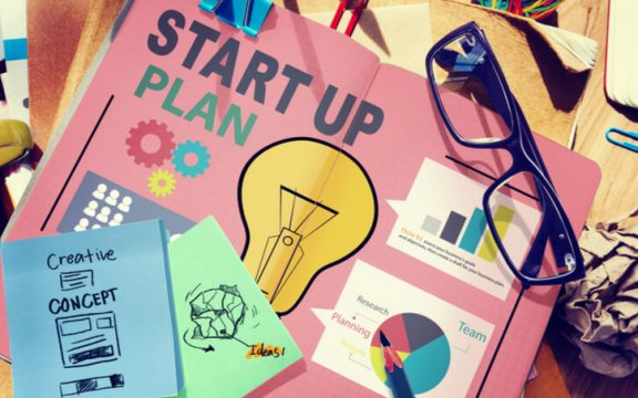 6 elementos que vão definir as chances de sucesso de uma startup