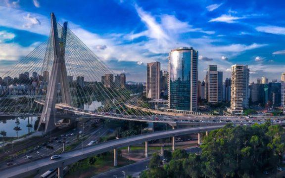 São Paulo cai 3 posições em ranking de empreendedorismo feminino