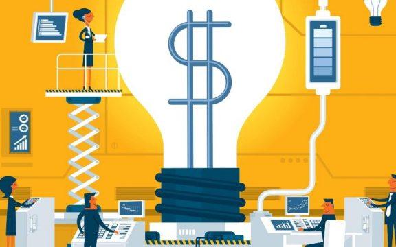 Região Sul e interior despontam como polo das melhores startups do País