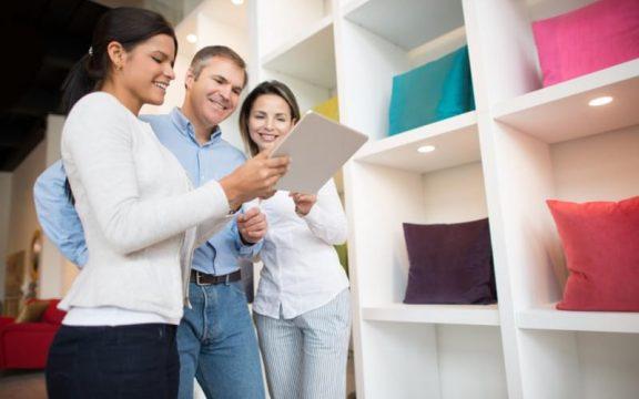Cassol Centerlar busca startups com tecnologias para varejo