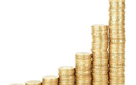 Qual é a mágica por trás dos resultados financeiros das empresas da Nova Economia?