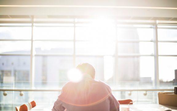 Mercado de startups cresce 20% ao ano e gera rentabilidade