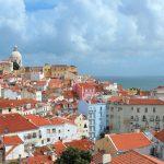 O Vale do Silício que fala português