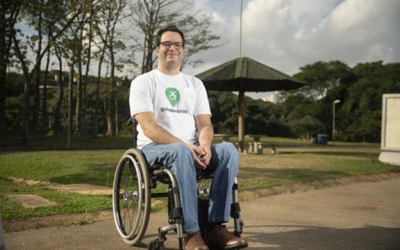 Conheça as startups que trabalham para melhorar a vida das pessoas no Brasil