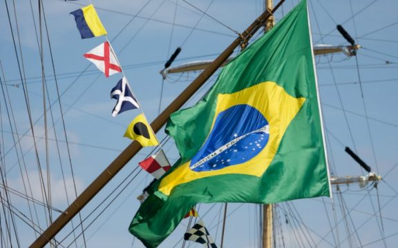 Brasil não avança em ranking de competitividade digital