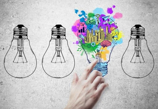 Bosch e Ultragaz se tornam startups para inovar