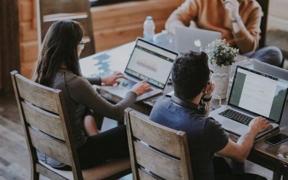 Sodexo acelera startups em parceria com Liga Ventures
