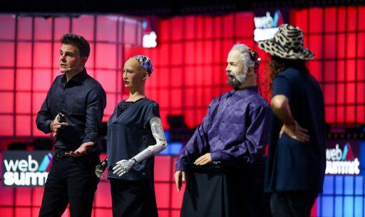Por uma Inteligência Artificial mais humana