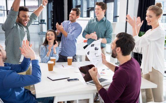 6 dicas da Amazon para criar uma cultura de inovação