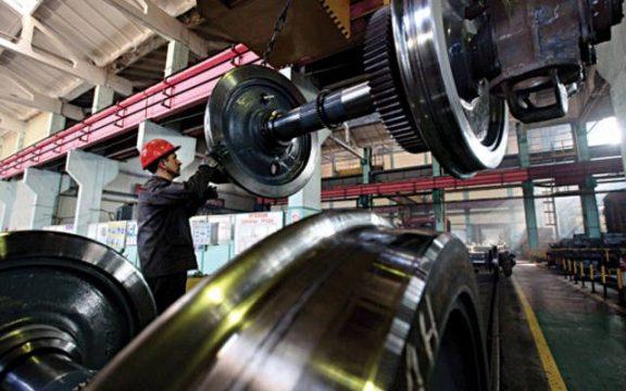 A nova Revolução Industrial não vai esperar pelo Brasil