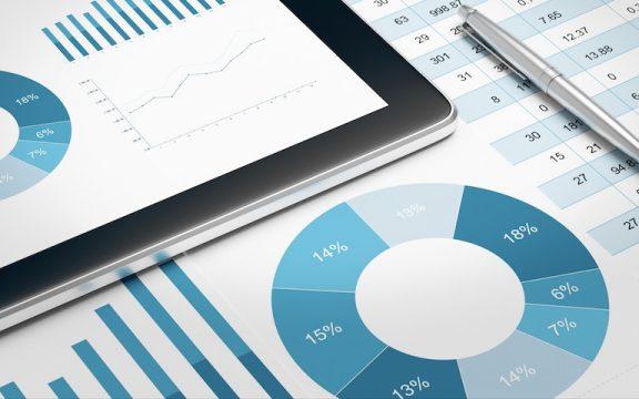Como ter uma empresa centrada em dados