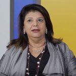 """""""Digital não é um software, é uma cultura"""", diz Luiza Trajano"""