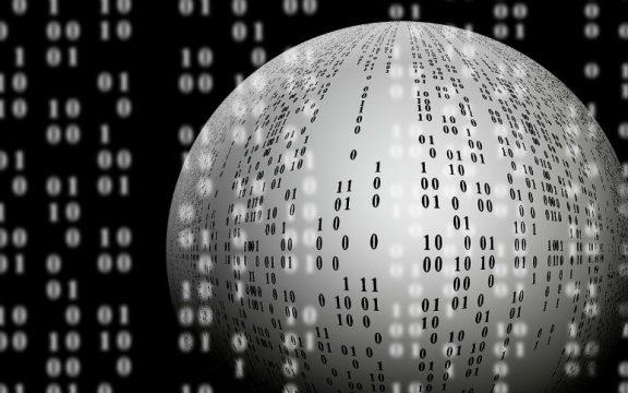 Seis passos para criar uma estratégia de inteligência artificial