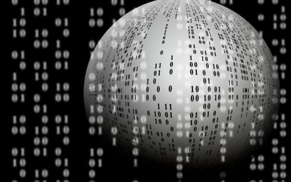 10 principais tendências tecnológicas para 2020, segundo a Gartner