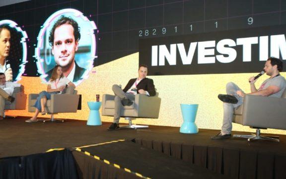 A importância do capital humano na hora de investir em uma startup