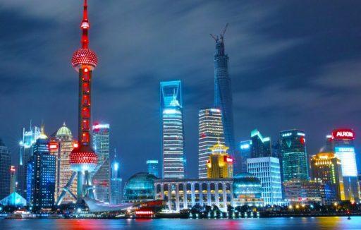 Lições da China para o Brasil inovar