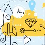 Quais são as perspectivas para as startups no Brasil em 2020?
