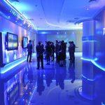 Tencent investe US$ 500 milhões para digitalizar canal farma chinês