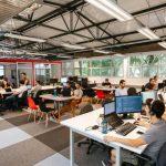 iFood compra a startup mineira Hekima para melhorar IA da plataforma
