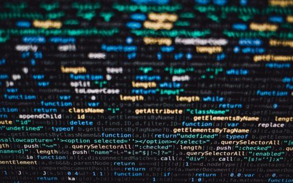 Brasil quer tirar atraso na corrida do governo digital
