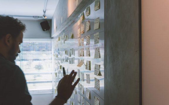 Marco legal das startups já tem plano de trabalho aprovado