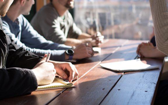 Como aplicar a governança corporativa em startups e scale ups
