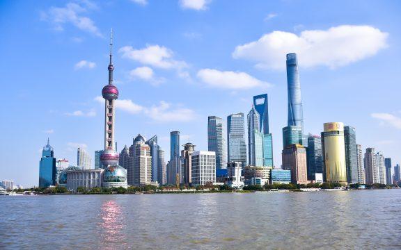 Como a China inova em tempos de crise