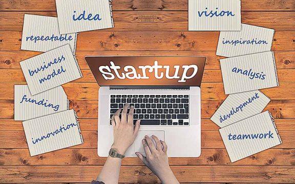 A nova onda das startups no Brasil