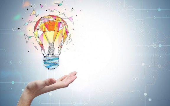 Empresas brasileiras fincam pé na Open Innovation
