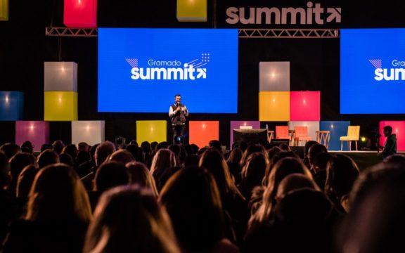 Governo canadense vai selecionar startups brasileiras de inovação