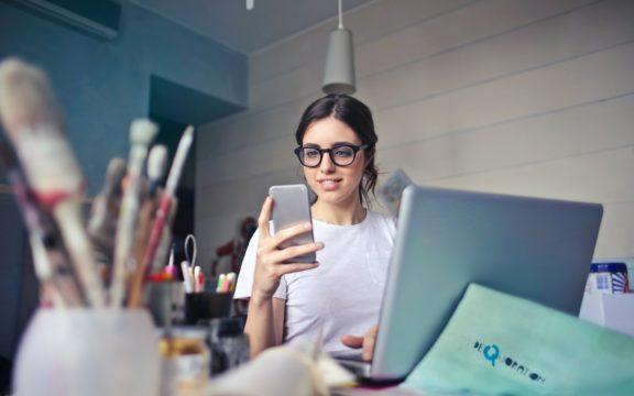 Soluções de startups goianas conquistam o Brasil