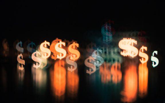 Investimentos em startups continuam mesmo durante a crise