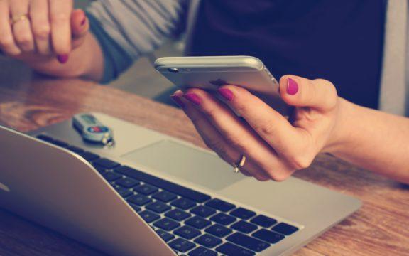 Demanda digital ajuda a manter interesse por startup