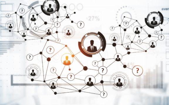 É possível disruptar os disruptores?