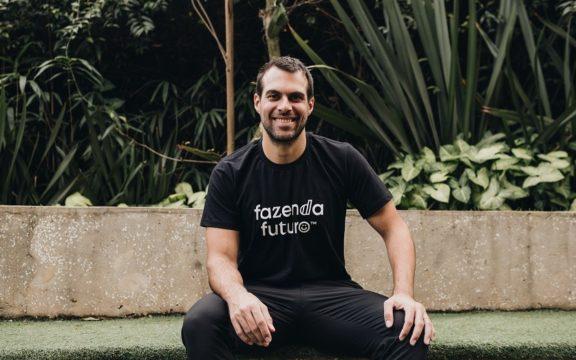 Por que esta foodtech brasileira está entre as mais inovadoras do mundo